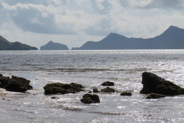 Orua Bay 2