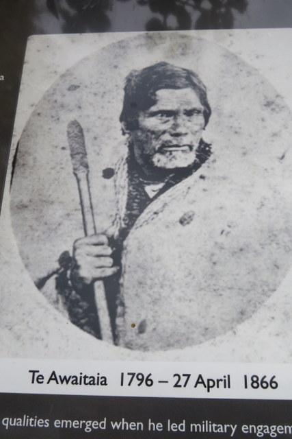 Te Awa-i-taia