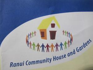 Ranui Community House