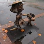 6. street art