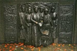 chch-memorial