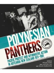 Polynesian-Panthers-Orig