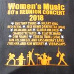 Celebrating Women's Music in Aotearoa