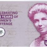 Women won the right to vote – 125 years ago today, in Aotearoa